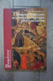 Album Hargesheimer - icoane grecesti vechi importante, 150 pag. bogat ilustrate