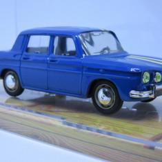 Macheta Renault 8 Gordini Norev 1:43