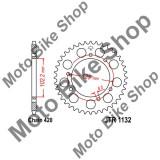 MBS Pinion spate 420 Z53, Cod Produs: JTR113253