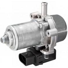 Pompa vacuum,sistem de franare VW NEW BEETLE (9C1, 1C1) (1998 - 2010) HELLA 8TG 008 570-027