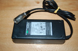 Alimentator TRANZX LITHIUM BATTERY CHARGER 42V 2A MODELL  DZL(M)3710A0  5PINI