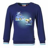 Bluza Lego Duplo baieti 74