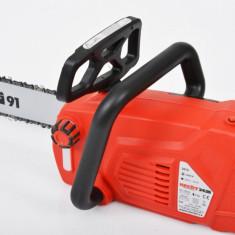 Fierastrau electric Hecht 2439 – 2400 W