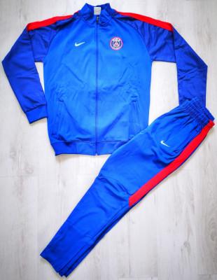 Trening PSG Paris St. Germain marimea XXL foto