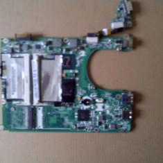 Placa de baza functionala Acer Aspire 1410 (DA0ZH7MB8C2)