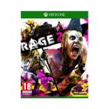 Rage 2 2019 Xbox One