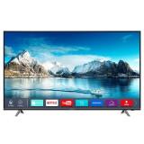 TV 4K ULTRA HD SMART 65INCH 165CM SERIE A K&M Util ProCasa, 165 cm, Smart TV, Kruger Matz