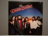 The Doobie Brothers – One Step Closer (1980/Warner/USA) - Vinil/Rock/ca Nou