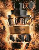 Viktor & Rolf Spicebomb Extreme EDP 90ml pentru Bărbați, Apa de parfum