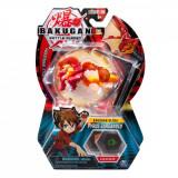 Cumpara ieftin Figurina Bakugan Ultra Battle Planet, 7A Gargoyle Red, 20107992