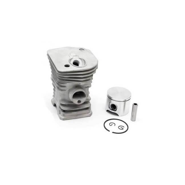 Kit cilindru Husqvarna: 340, 345, 346, 350 (inalt) – 42mm