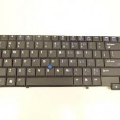 Tastatura Laptop noua HP 6910p