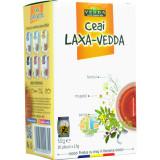 Ceai Laxa-Vedda 20dz