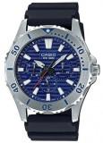 Cumpara ieftin Ceas Barbati, Casio, Marine Sport MTD-1086-2A