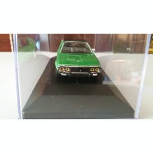 macheta renault 17 1974 - solido, scara 1/43, noua.