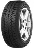 Anvelopa all season General Tire 215/75R16C 113/111R Eurovan A_s 365
