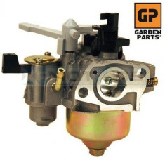 Carburator Honda GX 160 - GP