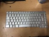 tastatura  Toshiba satellite A300  {A155}