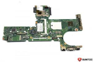 Placa de baza laptop HP ProBook 6530b 6050A2219901
