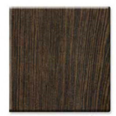 Blat de masa werzalit Yeni Wenge rotund 60cm (4272) MN0166192 GENTAS WEZALIT