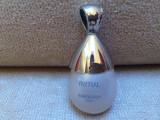 Mini Parfum Initial by Boucheron (5 ml), Apa de parfum, Mai putin de 10 ml