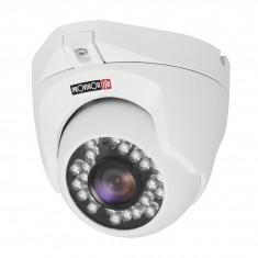 Camera supraveghere PROVISION-ISR DI-390AHDE36+ Dome 2MP White