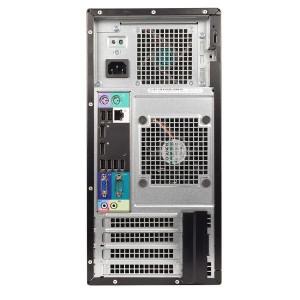 Calculator Barebone DELL Optiplex 9010 Tower