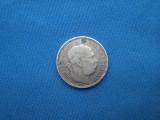 1 KOROANA1895-AUSTRIA /Ag, Europa