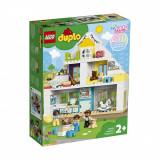 LEGO® DUPLO® - Casa jocurilor (10929)