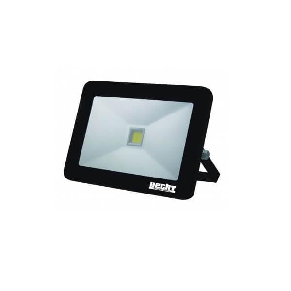 Proiector LED, 30W, luminozitate 2400 lm HECHT 2803