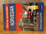 Ghid de conversatie roman norvegian