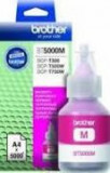 Cerneala refill Brother BT5000M Magenta