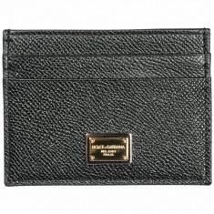 Port-card Dolce&Gabbana