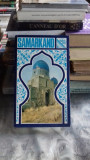 SAMARKAND. A GUIDE - Z. FINITSKAYA (GHID TURISTIC SAMARKAND)