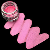 Cumpara ieftin Pigment PK110 Pastel (roz pal-auriu deschis) Duochrome, Kajol Beauty, 1g