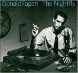 Donald Fagen - The Nightfly (Vinyl)