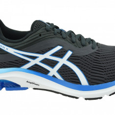 Pantofi alergare Asics Gel-Pulse 11 1011A550-021 pentru Barbati