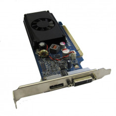Placi video second hand PEGATRON NVIDIA G310 512MB