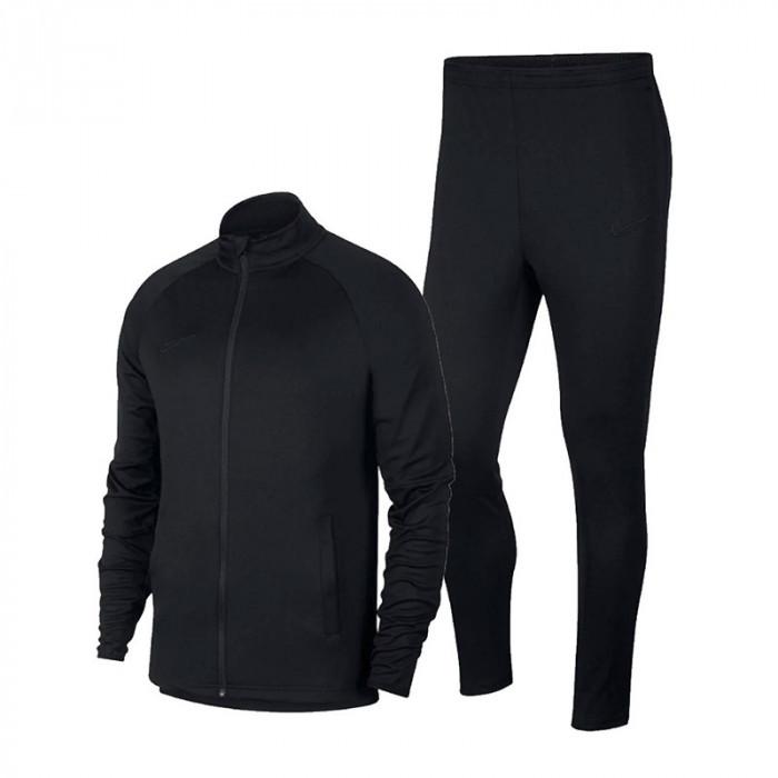 Trening Puma Clean Sweat - 854094-01