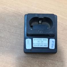 Incarcator Baterie 12V #70349MOI