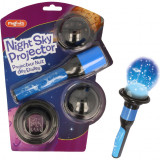 Proiector tip lanterna - Night Sky Magnoidz Keycraft KCSC277