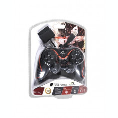 Controller TRACER RED ARROW PC/PS2/PS3