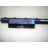 Baterie laptop Acer Aspire E1-Q5WPH model AS10D81 netestata