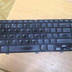 Tastatura Laptop Dell Inspirion 15 netestat #61877RAZ