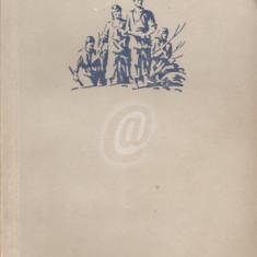 Rascoala (Editia a II-a)