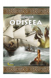 Odiseea | Homer