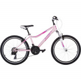 Bicicleta copii MT Girl