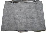 Cumpara ieftin Fusta Ermanno Scervino din lana marimea 28/42, Mini, M/L
