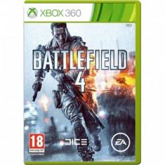 Battlefield 4 XB360