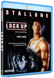 Dupa Gratii / Lock Up - BLU-RAY Mania Film